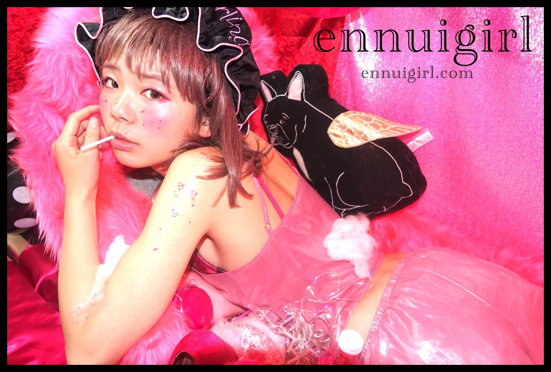 ennuigirl_runa_1