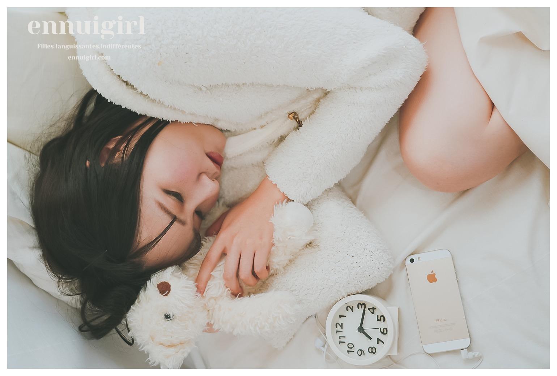 みかっち   おはよう世界〜はじまりの朝〜