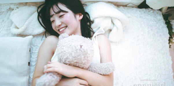 みおん  おはよう世界〜はじまりの朝〜